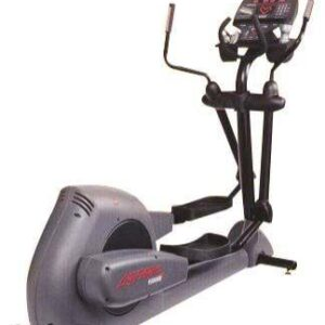 life fitness 9500 for sale