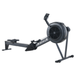 Fit4sale Air Rower