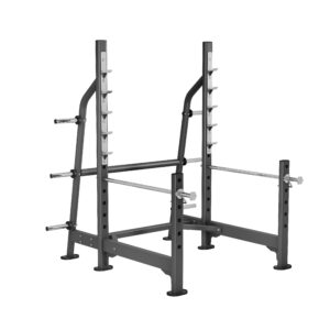 BODYKORE OLYMPIC SQUAT / LUNGE RACK