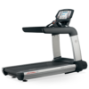 life fitness 95t engage treadmill for sale