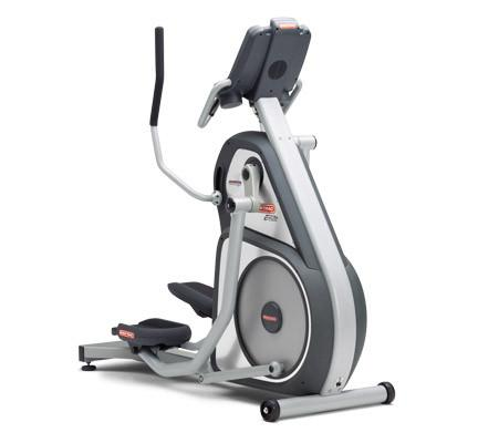 star trac pro cross trainer for sale